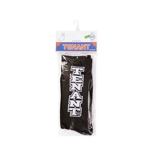 Tenant®: Residence Sock