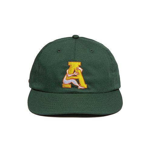 Alltimers: Love Thyself Hat