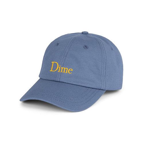 Dime: Classic Logo Hat