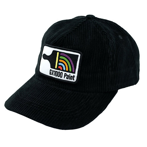 GX1000: Paint Hat