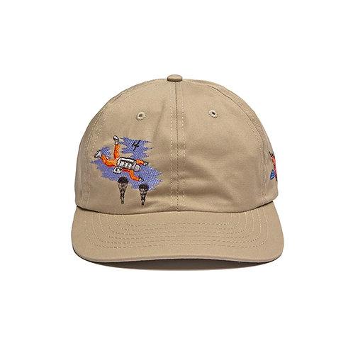 Alltimers: Sky Drop Hat