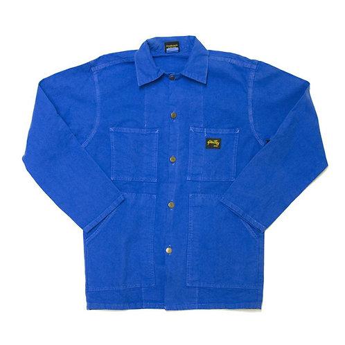 Stan Ray: Shop Jacket