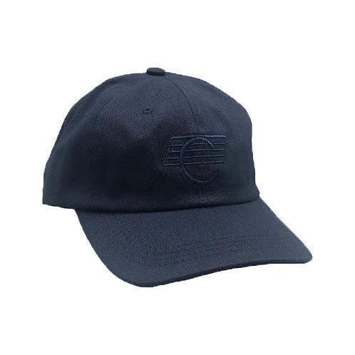COMA: Logo Cap