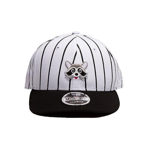 Alltimers: Vancity Hat