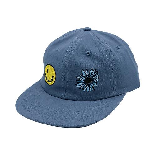 QUASI: Power Hat
