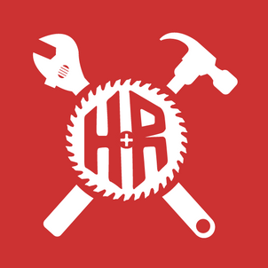 HR_icon-01.png