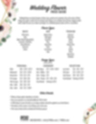Wedding Flower Price Guide.jpg