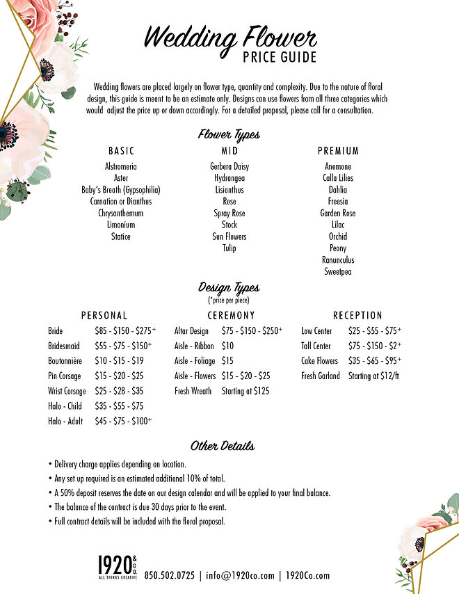 Wedding Flower Price Guide.jpg