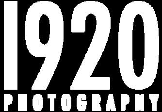 1920co_logo_photo_wte.png