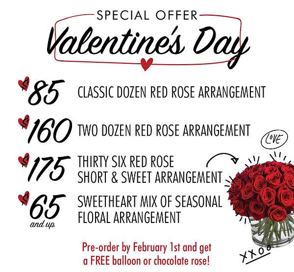Valentines_Social_website1.jpg