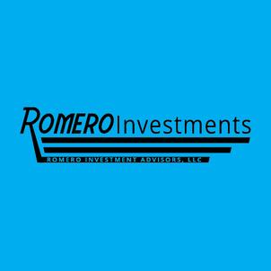 Romero Investments_logo_Block-01-01.png