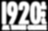 1920co_logo_Tag_wte-01.png