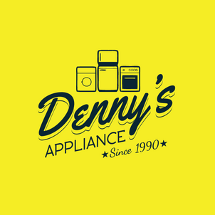 Denny's Logo-02-01.png