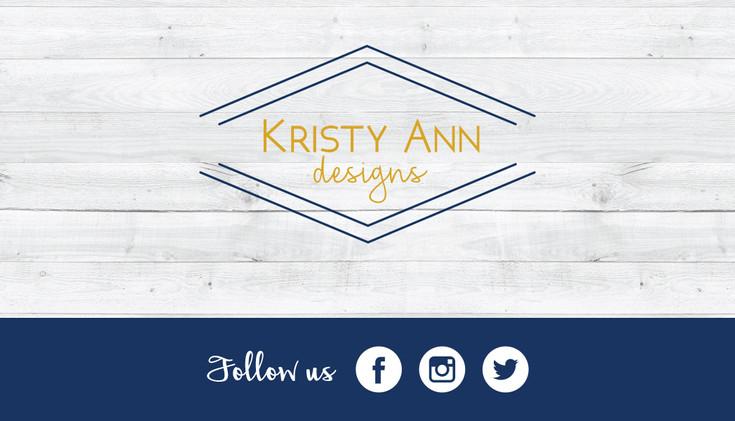KristyAnn_Bcards_Proof2-1.jpg