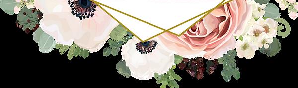 Wedding%20bar_Flower_edited.png