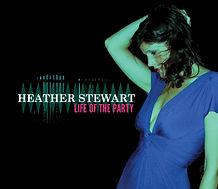 Heather cover.jpg