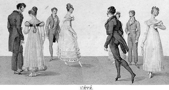 Quadrille-Figure-de-lété-v.-1820..jpg