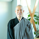 井上広法2020宣材画像.jpg