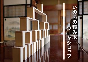 いのちの積み木ワークショップ_表(アウトライン).jpg