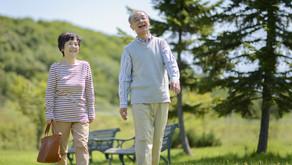 『住まい・お金・不動産・相続』 認知症で家族が困る 4大テーマ事前対策講座