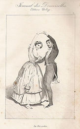 La-Mazurka-en-1845.jpg
