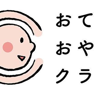 yjimage.jpg