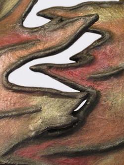 Oberon detail
