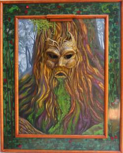 WoodMan_Original_2