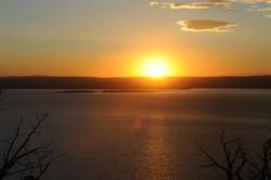 Lake+Butte+overlook+at+sunset.jpg