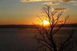 Lake+Butte+overlook+at+sunset+2.jpg