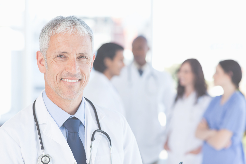 Lutter contre les déserts médicaux