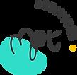 activités-bulle-turquoise-logo-full-colo