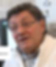 Président de Medical Medeor