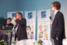Le Réseau Medeor était présent au congrès du SML 2014. Regardez la video