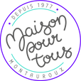 badge-logo-full-color-rgb.png
