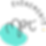 évènements-bulle-turquoise-logo-full-col