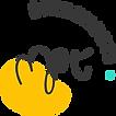 évènements-bulle-jaune-logo-full-color-r