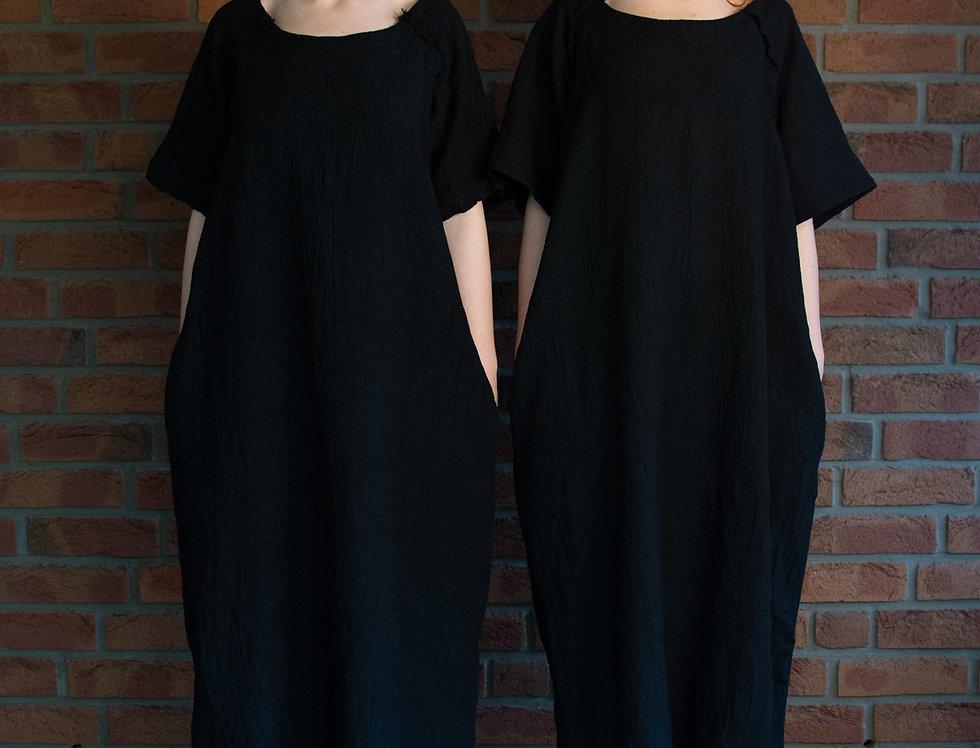 Kleid Onesize