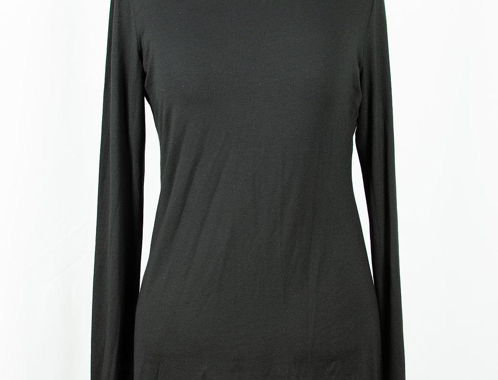 Primula - long-sleeve shirt