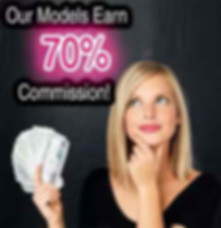 70 Percent Commission for Premium SnapCh