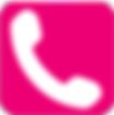 Icon-Call-Us.png