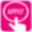 Icon-Apply-Premium-SnapChat-Models.png