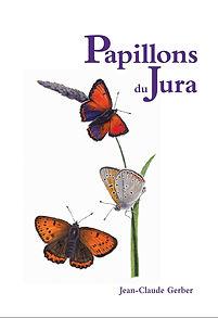 livre de vulgarisation scientifique