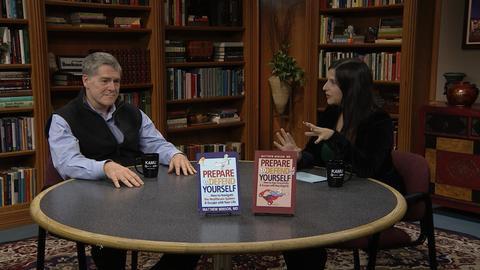 http://www.pbs.org/video/dr-matt-minson-prepare-to-defend-yourself-z3hgkl/