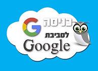 גוגל הזדהות משהח.jpg