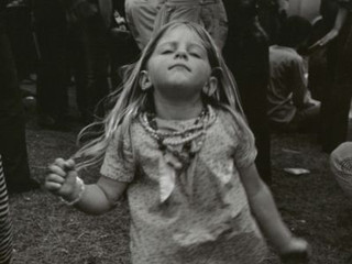 Born and Raised Wild