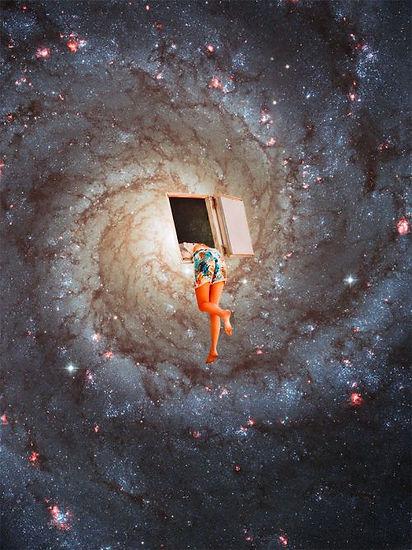 cosmic reading.jpg