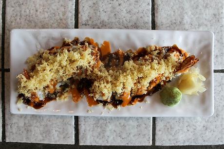 shrimp tempura roll-2.jpg