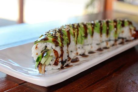 sushi hi-5.jpg