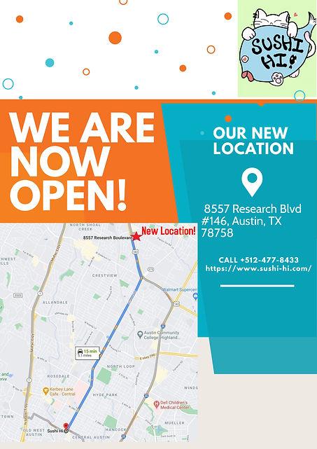Now Open!.jpg
